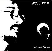 CD ROSA NERA.