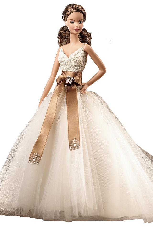 Barbie Noiva ~ Pink Rose e Arte BARBIE NOIVA PRINCIPE WILLIAM e KATE