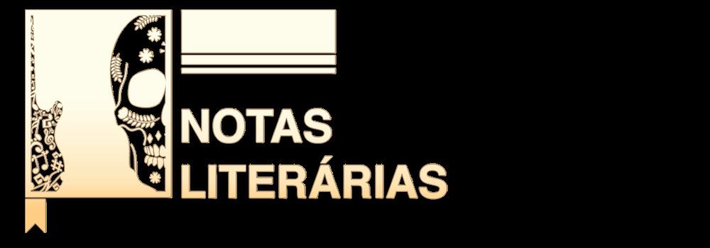Notas Literárias