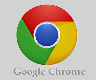 google chrome 2015 free download for windows 7 32bit
