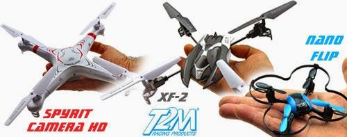http://www.rc-diffusion.com/quadcoptere-multirotor-de-modelisme-radiocommande/