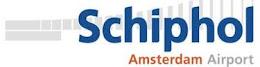 Aeroport de Schiphol