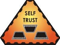 Benzi transportoare, conveioare si consumabile industriale | www.selftrust.ro