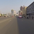 Απαγορευμένες εικόνες από τη Βόρεια Κορέα -Περιήγηση στους δρόμους της Πιονγιάνγκ με κρυφή κάμερα [Βίντεο]