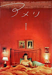 Amélie [DVD]