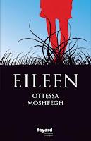 http://ivresselivresque.blogspot.fr/2016/01/ottessa-moshfegh-eileen-chronique.html#more