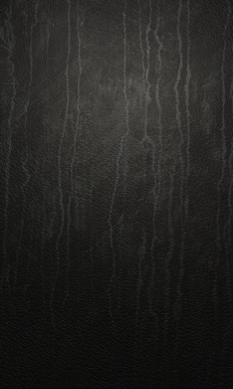 Best BlackBerry Z10 Backgrounds