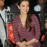 Kajal+Agarwal+Latest+Photos+at+Govindudu+Andarivadele+Movie+Teaser+Launch+CelebsNext+8266