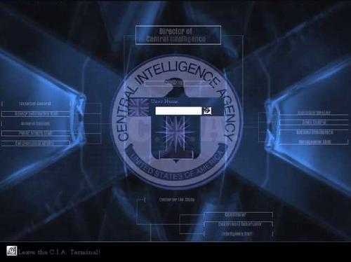¿PIRATAS INFORMÁTICOS EN LA CIA? + video 1