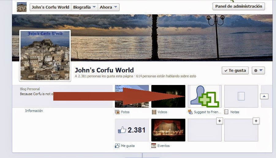 www.facebook.com/johncorfuworld