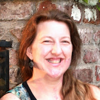 A Pioneer Christmas Collection author Shannon McNear