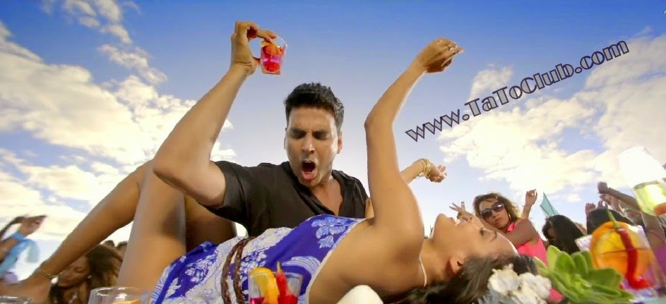 Alcoholic Yo Yo Honey Singh Download