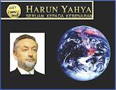 HARUN YAHYA WEBSITE