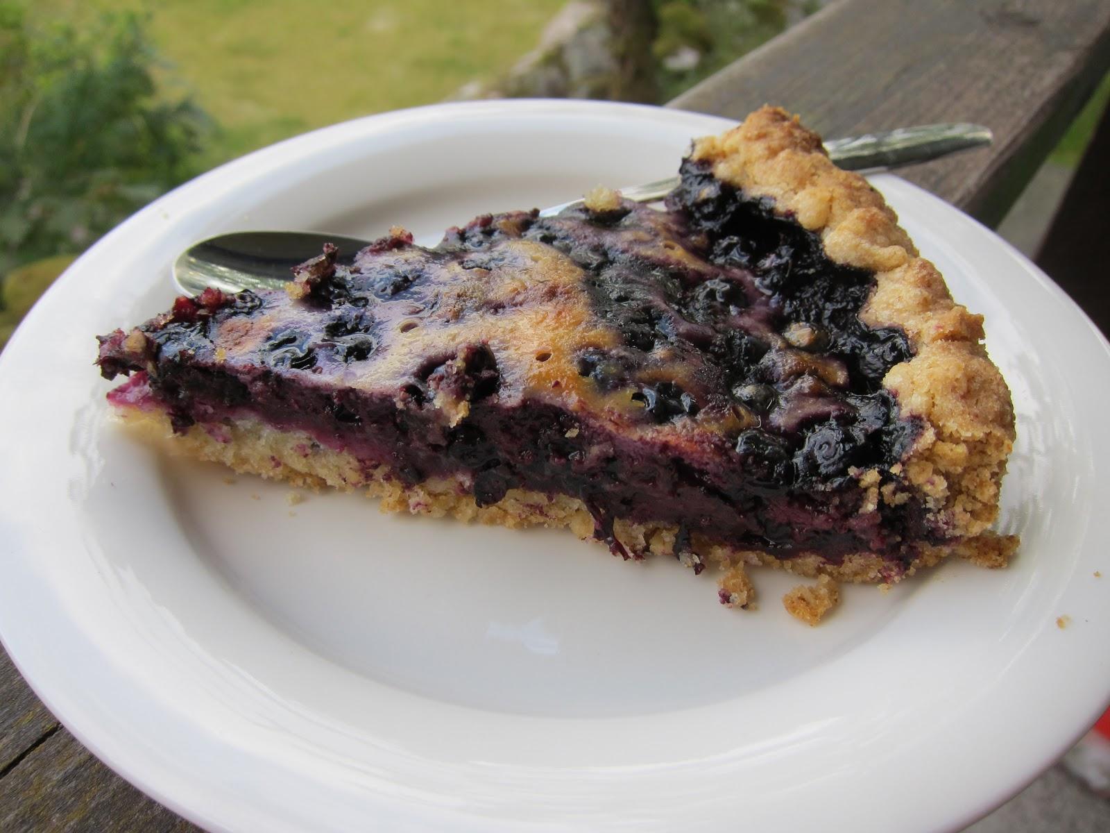Traditional Finnish Food Recipes