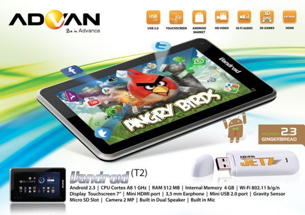 Posted by Android Gratis Friday, May 4, 2012