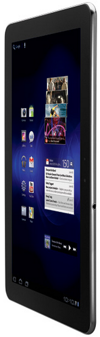 samsung galaxy tab 10 1 verizon 4g lt sch i905 spec manual and price rh motobile blogspot com