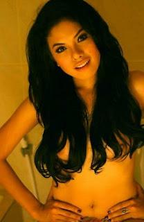 Kumpulan Foto Cewek Sexy,Amoy Mesum ,Asian babe , asian hot , boobs ,cewek bohay , toket , bugil , igo , amoy ,semok , tante , jilboobs , sange ,ngentot , ngewe ,cabecabean , panlok, Hot, sexy , nude , hot boobs, boobs, nipple , sex , model , nsfw