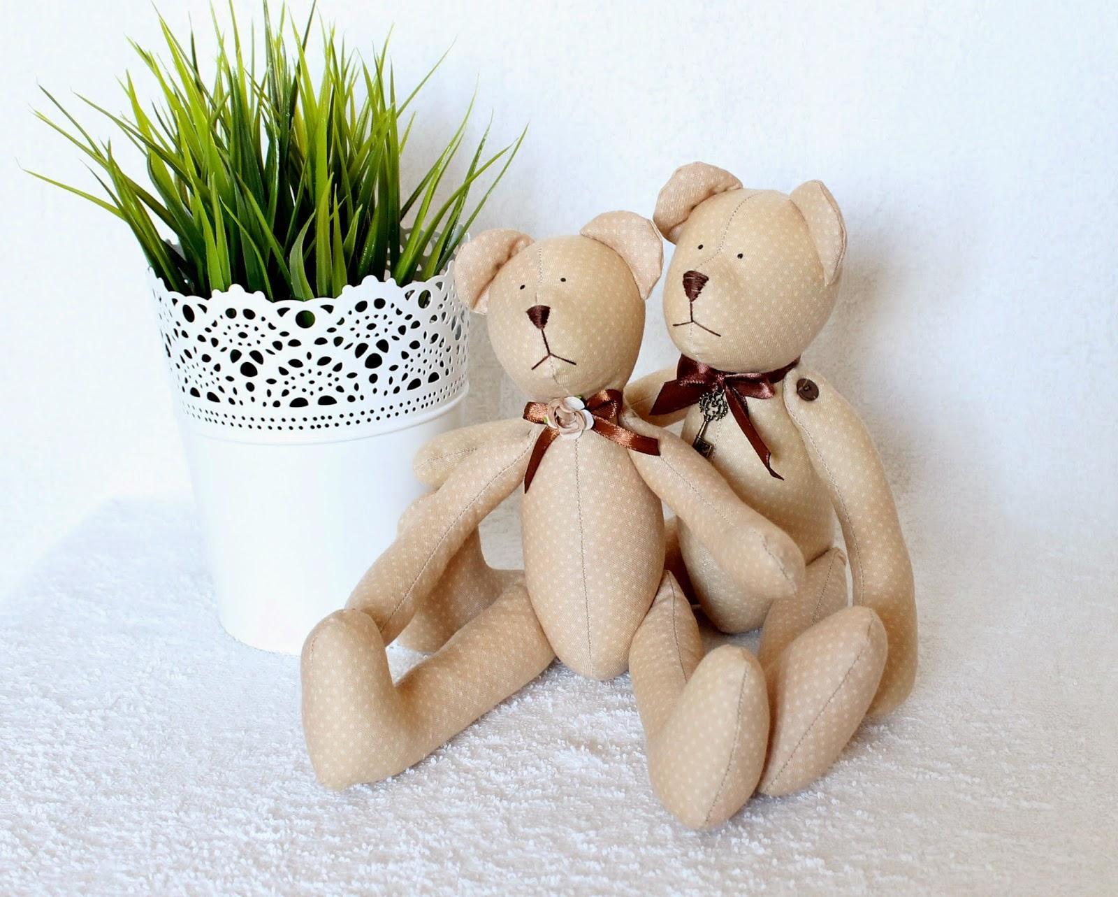 Мишки, медведи, мишка тильда, медвежонок, купить мишку, мишка тедди, мишки тэдди