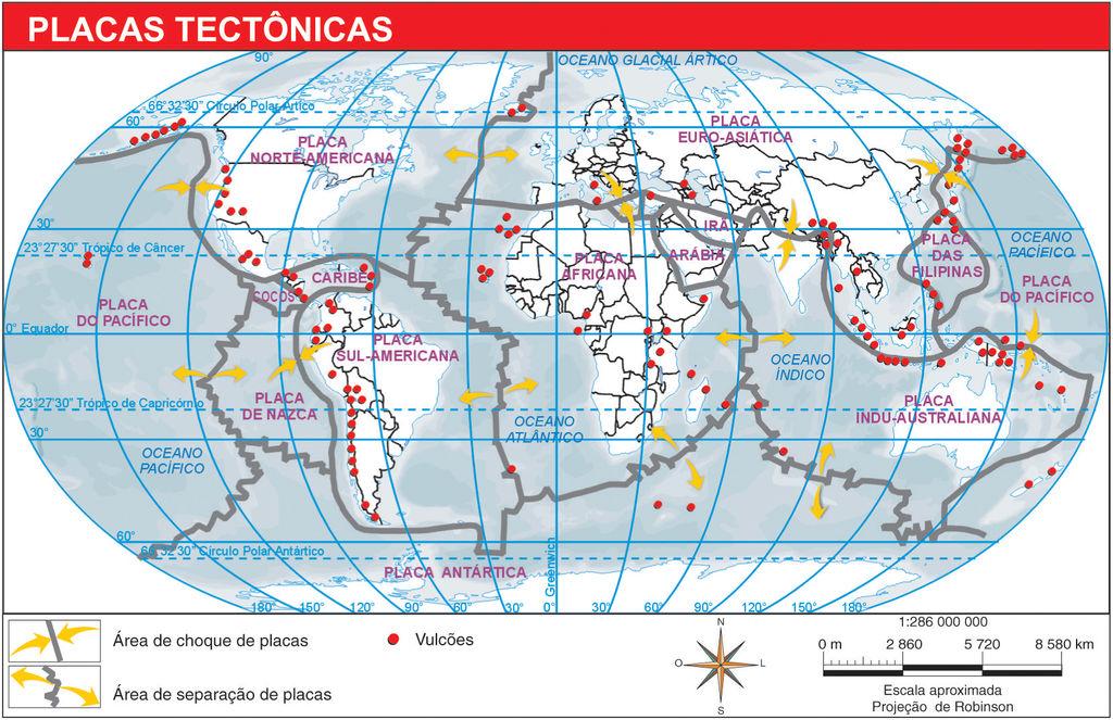 mapas planisferio artesanato t