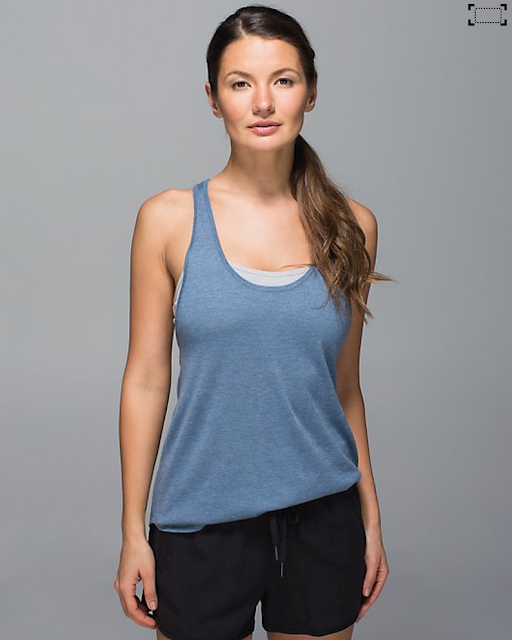 http://www.anrdoezrs.net/links/7680158/type/dlg/http://shop.lululemon.com/products/clothes-accessories/tanks-no-support/Daya-Knit-Tank?cc=18609&skuId=3614212&catId=tanks-no-support
