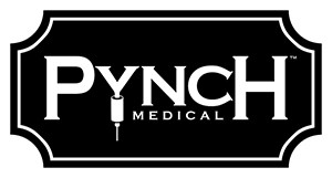 PYNCH Medical