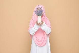 Elsajida Empowering Muslimah