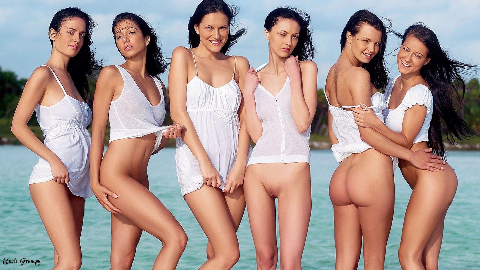 Teen girl bikini sex wallpaper porn picture