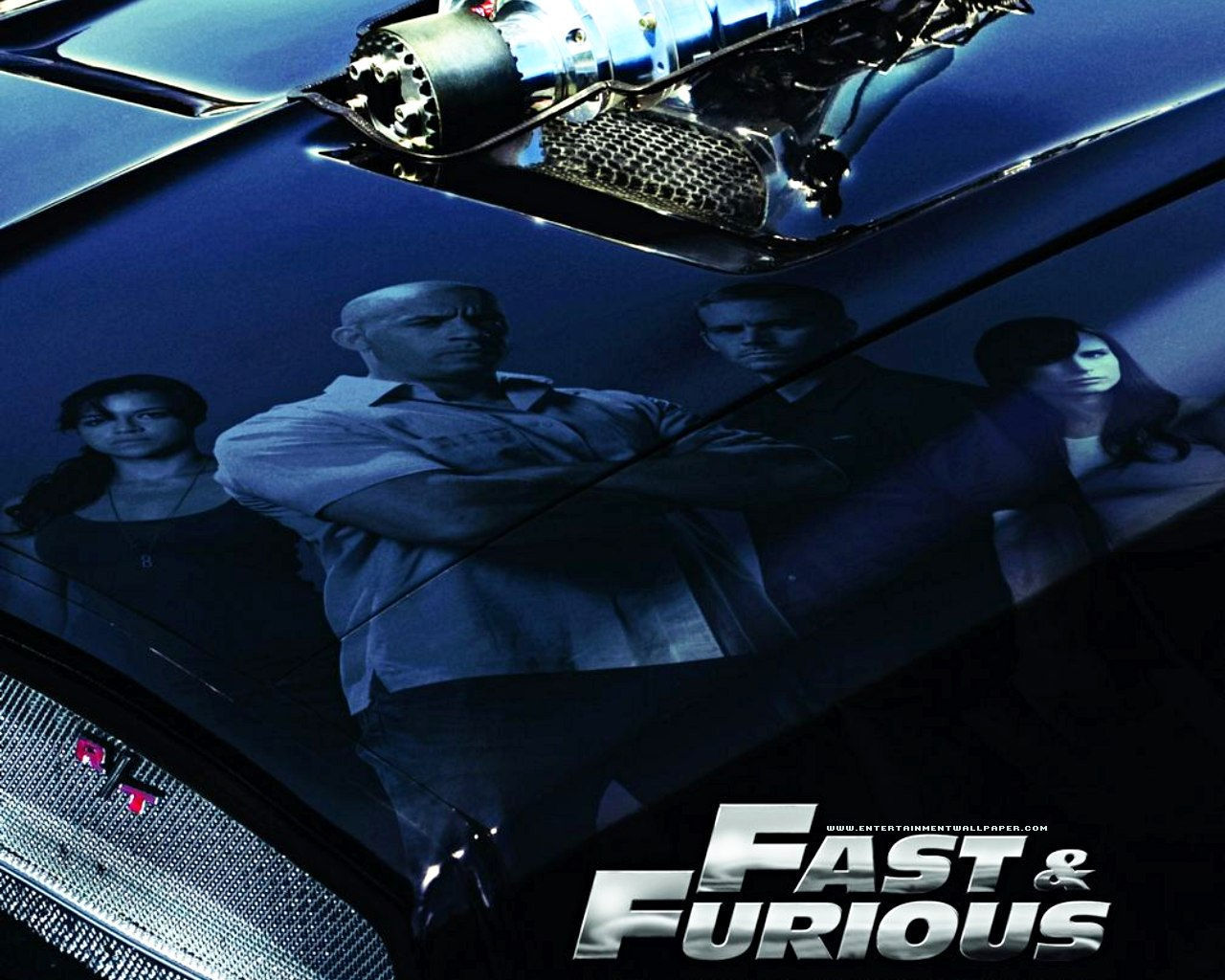 love u wallpapers the fast and the furious hd. Black Bedroom Furniture Sets. Home Design Ideas