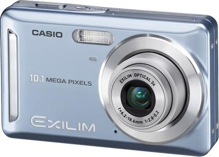 Daftar Harga Kamera Digital 2011 Segala Merk