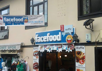 Imagenes graciosas - Página 3 Facefood-restaurante-facebook