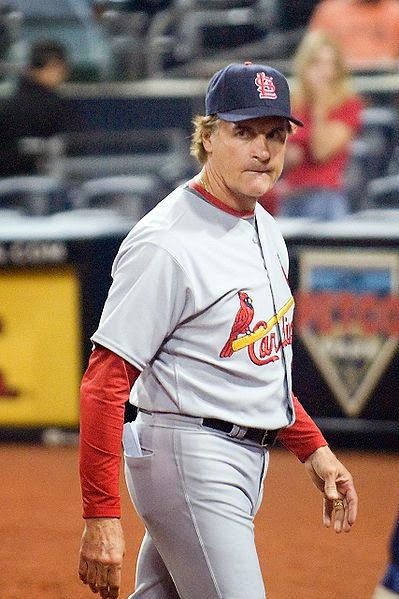 http://en.wikipedia.org/wiki/File:Tony_La_Russa_May_2008.jpg