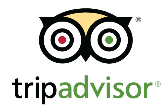 My Trip Adviser Profile