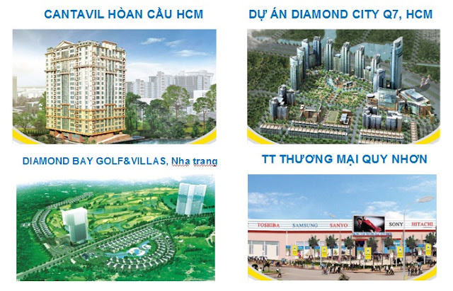 HOAN-CAU-DIAMOND-BAY-NHA-TRANG