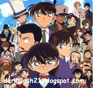 http://4.bp.blogspot.com/-SKd2HADyk0U/UZahXlNCDwI/AAAAAAAAArc/2kogprvNWQ8/s72-c/dconan.jpg