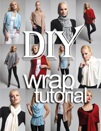 Cardi Sweater Wraps 84