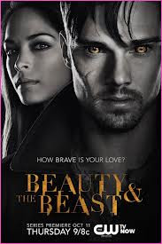 Beauty and the Beast 1×12