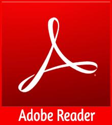 تحميل برنامج ادوبى ريدر Adobe Reader 11.0.09