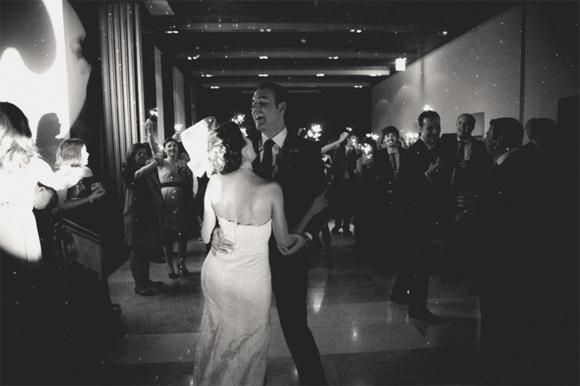 La música de tu boda