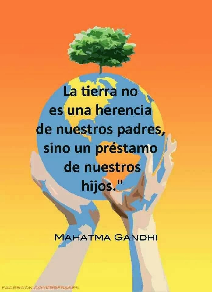Herencia...