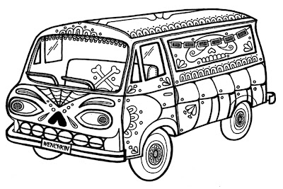 Image Result For Ty Coloring Pages