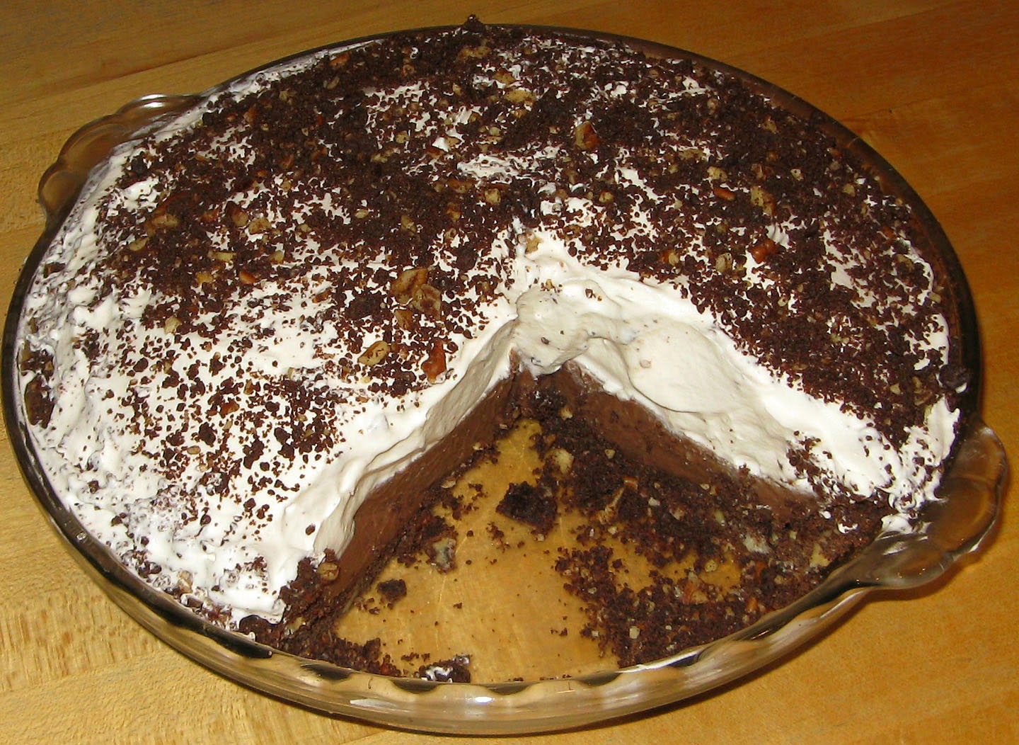 ... silk pie the pioneer woman mocha silk pie recipe yummly mocha silk pie