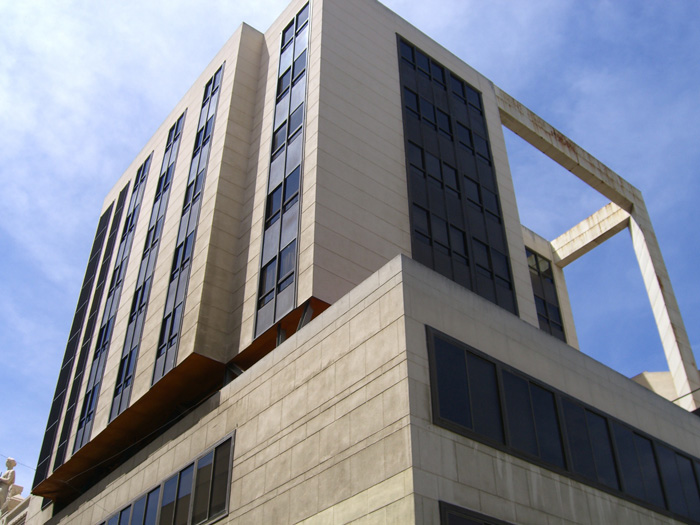 Cubismo arquitectura del cubismo - Cubismo arquitectura ...