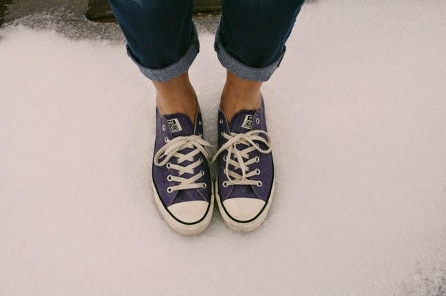 purple_converse