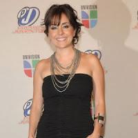 conozca al nuevo telenovela las bandidas una adaptación de las ...
