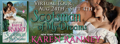 http://www.tastybooktours.com/2015/07/scotsman-of-my-dreams-maciain-2-by.html