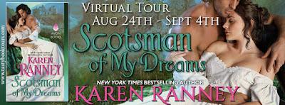 http://www.tastybooktours.com/2015/07/scotsman-of-my-dreams-maciain-2-by.html