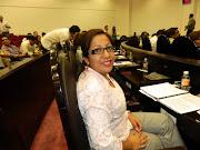 Mayor igualdad entre hombres y mujeres: Alejandra Soriano Ruiz. (dime)