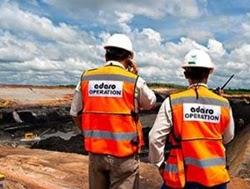 PT Adaro Energy Tbk - Recruitment For Adaro Mining