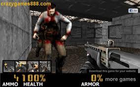 Linux Games Online