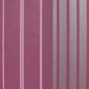 Pintura y madera paredes a rayas for Papel decorativo rayas